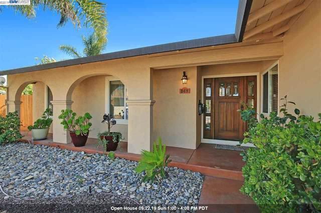 849 Comanche Ct, Livermore, CA 94551 (#BE40882806) :: RE/MAX Real Estate Services