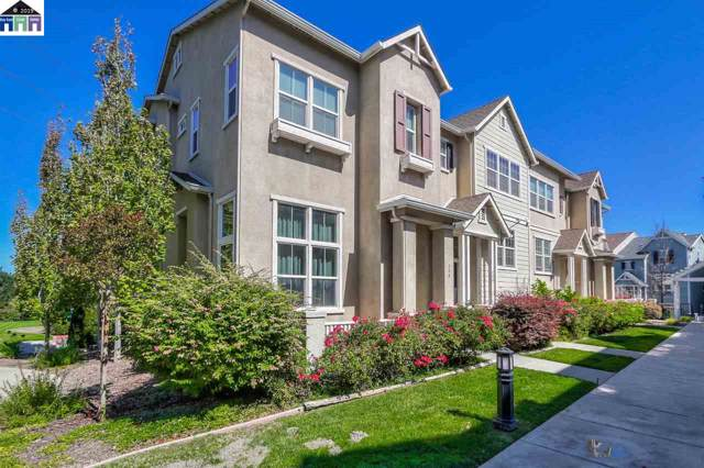 240 Summer Lane, Richmond, CA 94806 (#MR40884047) :: The Goss Real Estate Group, Keller Williams Bay Area Estates