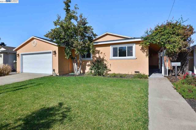 39390 Sutter Dr, Fremont, CA 94538 (#BE40885129) :: Maxreal Cupertino