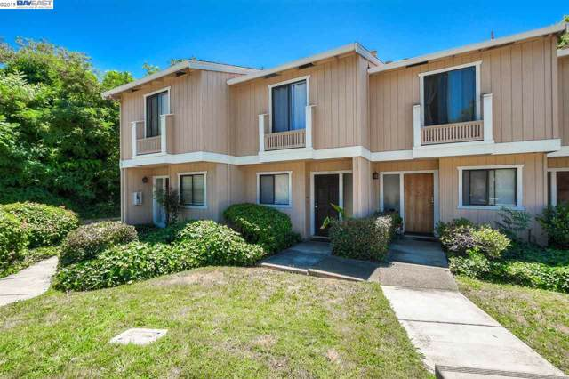 31137 Alvarado Niles Rd, Union City, CA 94587 (#BE40885155) :: RE/MAX Real Estate Services
