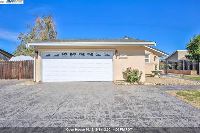 5074 Pisces Ave, Livermore, CA 94551 (#BE40885578) :: Maxreal Cupertino