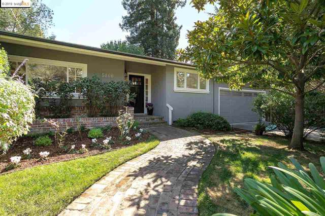 5800 Pinewood Rd, Oakland, CA 94611 (#EB40885648) :: RE/MAX Real Estate Services