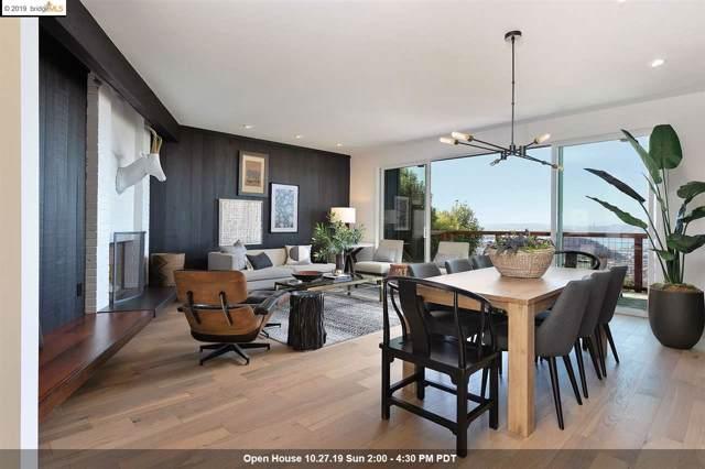 851 Bates Ave, El Cerrito, CA 94530 (#EB40886017) :: Strock Real Estate
