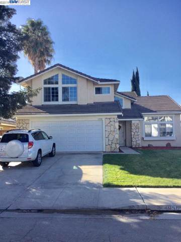 1950 Foxwood Ct., Tracy, CA 95376 (#BE40887638) :: The Kulda Real Estate Group