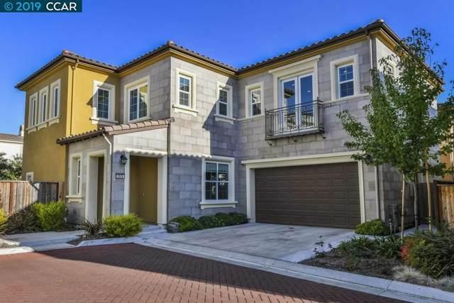 3526 Cinnamon Ridge Rd, San Ramon, CA 94582 (#CC40888254) :: The Realty Society