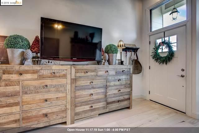 3139 West St, Oakland, CA 94608 (#EB40888301) :: Strock Real Estate