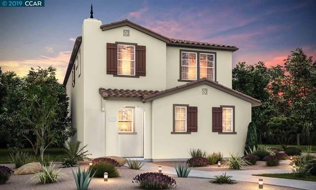 1265 S La Sera Lane, Mountain House, CA 95391 (#CC40888322) :: Live Play Silicon Valley