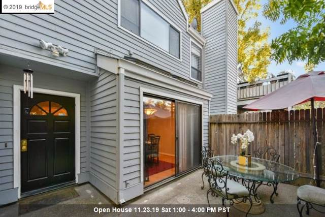 1505 Hood Rd, Sacramento, CA 95825 (#EB40888488) :: Brett Jennings Real Estate Experts