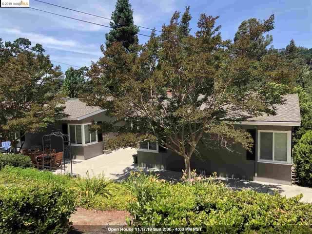 3760 Sundale Rd, Lafayette, CA 94549 (#EB40888542) :: Intero Real Estate