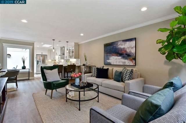 2524 Tice Creek Dr, Walnut Creek, CA 94595 (#CC40889127) :: The Sean Cooper Real Estate Group