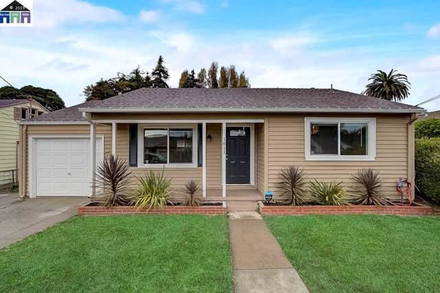 1811 Brookside Dr, San Pablo, CA 94806 (#MR40889378) :: Live Play Silicon Valley