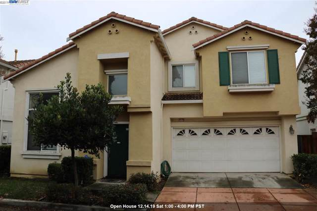34129 Sorrell Terrrace, Fremont, CA 94555 (#BE40890184) :: The Sean Cooper Real Estate Group