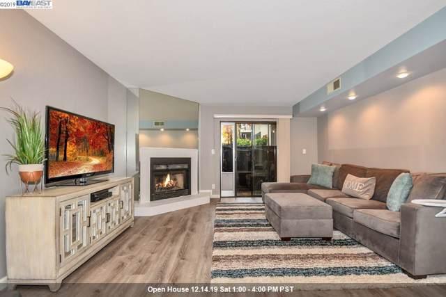 1355 Hull Lane, Martinez, CA 94553 (#BE40890281) :: The Sean Cooper Real Estate Group