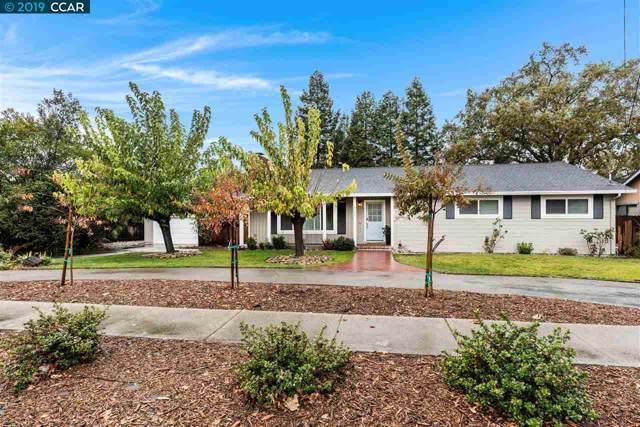 961 Mohr Ln, Concord, CA 94518 (#CC40890338) :: The Sean Cooper Real Estate Group