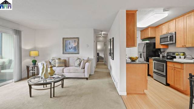26809 Hayward Blvd, Hayward, CA 94542 (#MR40890373) :: RE/MAX Real Estate Services