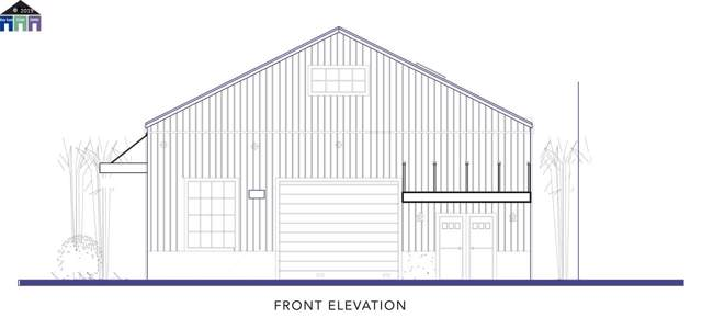 Barrett Ave, Richmond, CA 94801 (#MR40890885) :: Strock Real Estate