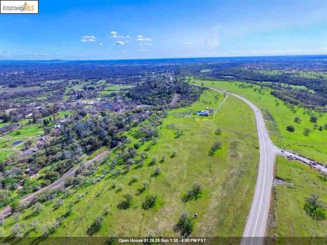2250 Sierra College Blvd, Loomis, CA 95650 (#EB40891510) :: Strock Real Estate