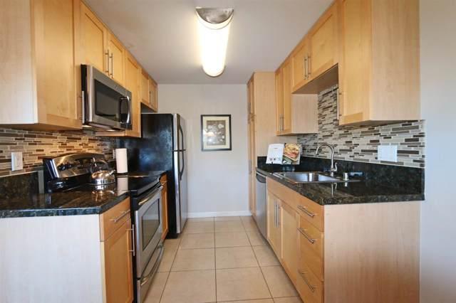 103 Player Ct, Walnut Creek, CA 94598 (#CC40891551) :: The Sean Cooper Real Estate Group