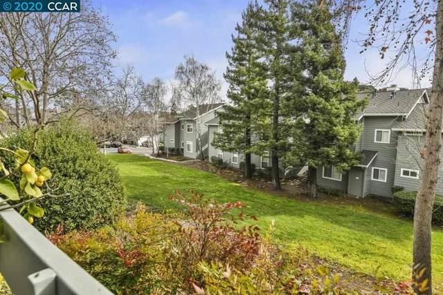 7650 Canyon Meadow Cir, Pleasanton, CA 94588 (#CC40892568) :: RE/MAX Real Estate Services