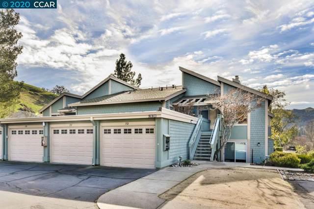 2638 Saklan Indian Dr, Walnut Creek, CA 94595 (#CC40893273) :: Strock Real Estate