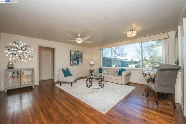 177 N El Camino Real, San Mateo, CA 94401 (#BE40895302) :: RE/MAX Real Estate Services