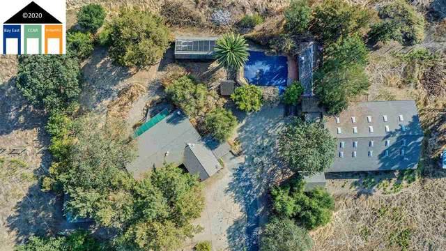 6300 Alisal Street, Pleasanton, CA 94566 (#MR40923916) :: The Goss Real Estate Group, Keller Williams Bay Area Estates