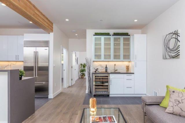 151 Bernard St, San Francisco, CA 94109 (#ML81695481) :: Strock Real Estate