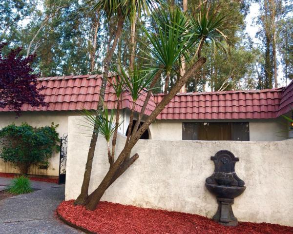 488 Carr Ave A, Aromas, CA 95004 (#ML81697890) :: Brett Jennings Real Estate Experts