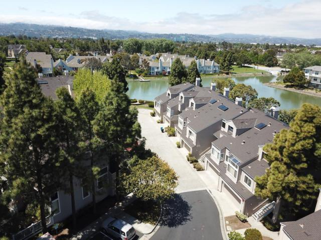 804 Constellation Ct, Redwood Shores, CA 94065 (#ML81706216) :: Strock Real Estate