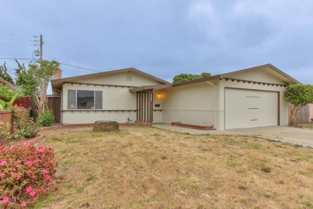 1544 Imperial Way, Salinas, CA 93906 (#ML81708629) :: The Goss Real Estate Group, Keller Williams Bay Area Estates
