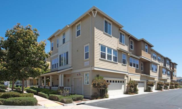 303 Satuma Dr, Redwood Shores, CA 94065 (#ML81709242) :: Intero Real Estate