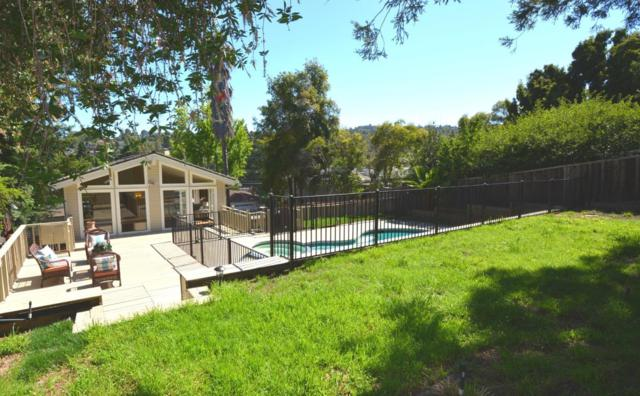 759 Canyon Rd, Redwood City, CA 94062 (#ML81710409) :: Perisson Real Estate, Inc.