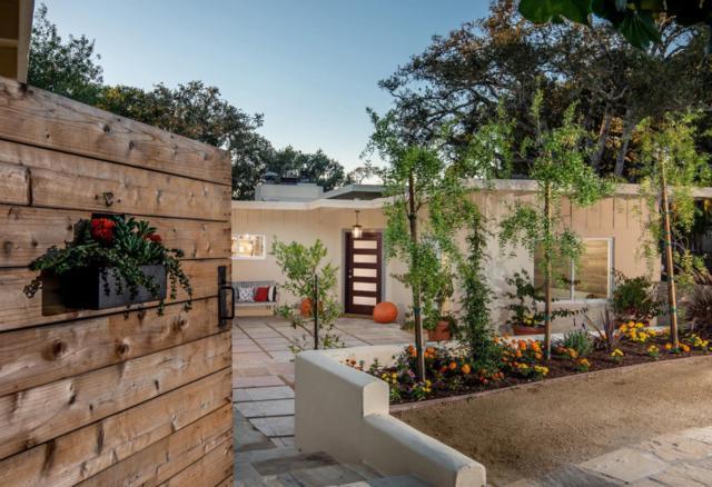 24472 San Juan Rd, Carmel, CA 93923 (#ML81720712) :: The Goss Real Estate Group, Keller Williams Bay Area Estates