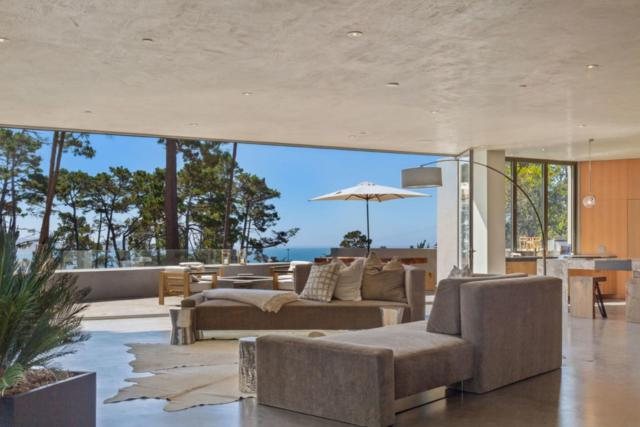 3187 Cortez Rd, Pebble Beach, CA 93953 (#ML81721467) :: Perisson Real Estate, Inc.