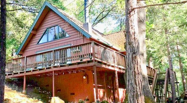 21755 Rogue River Dr, Sonora, CA 95370 (#ML81721725) :: The Goss Real Estate Group, Keller Williams Bay Area Estates