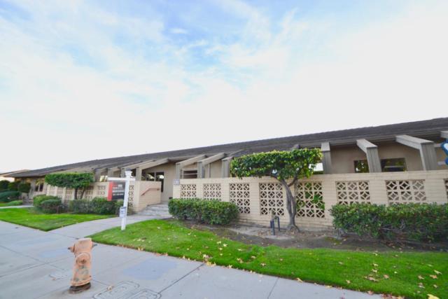 130 E Romie Ln C, Salinas, CA 93901 (#ML81726658) :: The Warfel Gardin Group