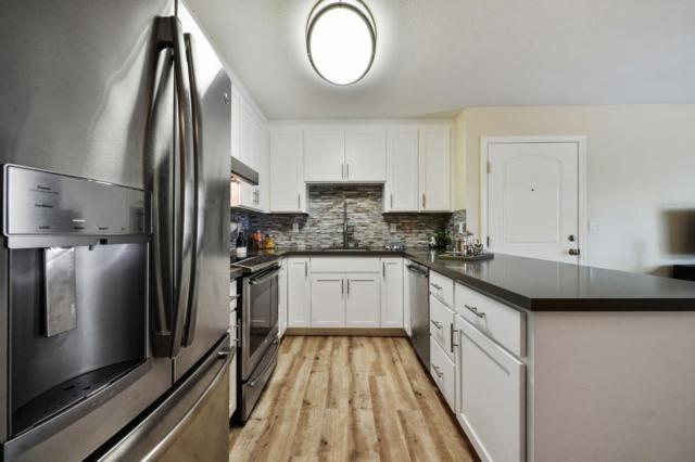 755 14th Ave 610, Santa Cruz, CA 95062 (#ML81728863) :: Strock Real Estate