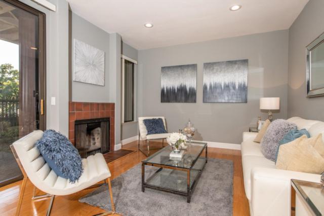 928 Wright Ave 107, Mountain View, CA 94043 (#ML81730563) :: The Goss Real Estate Group, Keller Williams Bay Area Estates