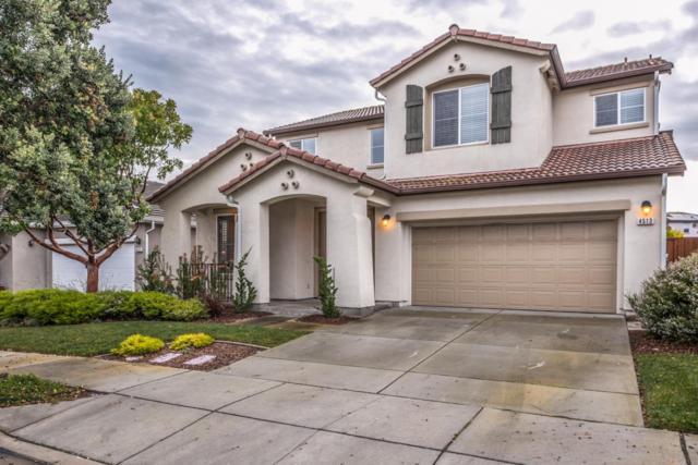 4513 Sea Cliff Ct, Seaside, CA 93955 (#ML81732620) :: The Goss Real Estate Group, Keller Williams Bay Area Estates