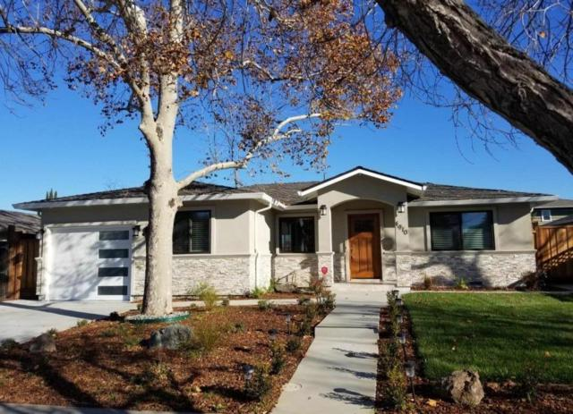 4910 Kenlar, San Jose, CA 95124 (#ML81732701) :: The Goss Real Estate Group, Keller Williams Bay Area Estates