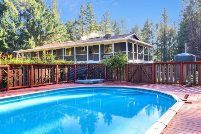 55 Braemoor Dr, Santa Cruz, CA 95060 (#ML81736006) :: The Goss Real Estate Group, Keller Williams Bay Area Estates