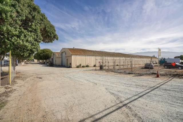 24000 Potter Rd, Salinas, CA 93908 (#ML81750253) :: The Goss Real Estate Group, Keller Williams Bay Area Estates