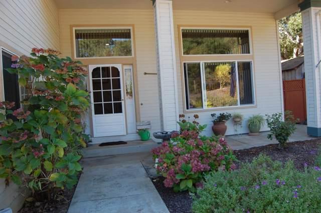 100 Karen Ct, Aromas, CA 95004 (#ML81752149) :: The Kulda Real Estate Group
