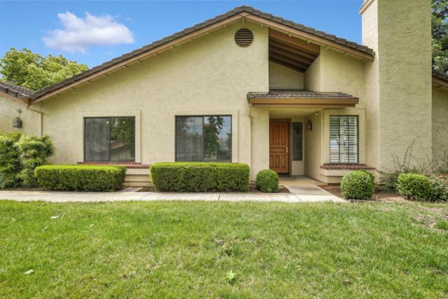 3312 Lake Albano Cir, San Jose, CA 95135 (#ML81753202) :: Brett Jennings Real Estate Experts