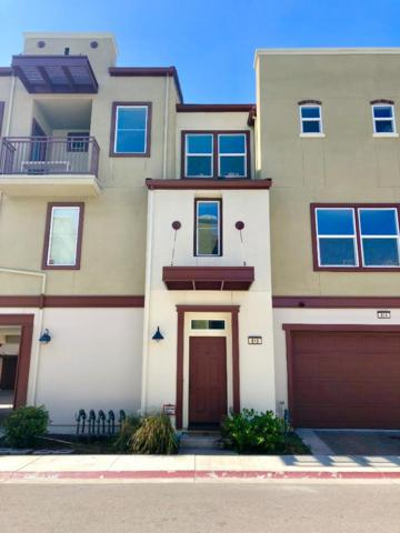810 Font Ter, San Jose, CA 95126 (#ML81756327) :: Brett Jennings Real Estate Experts