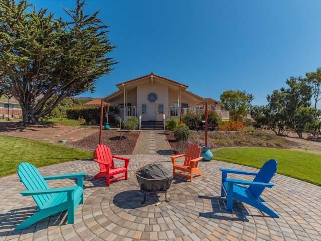17562 Hillcrest Dr, Salinas, CA 93908 (#ML81771976) :: The Goss Real Estate Group, Keller Williams Bay Area Estates