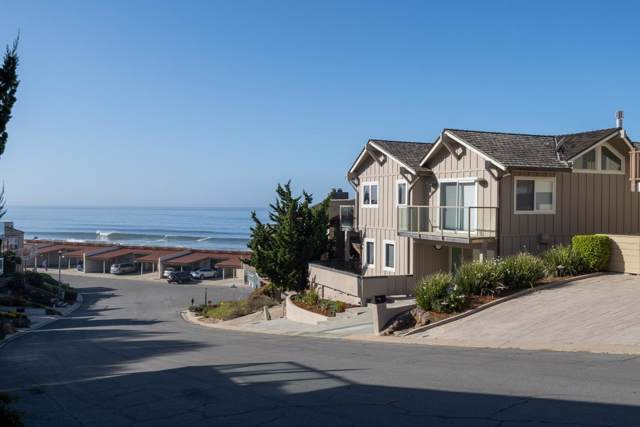 618 Sand Dollar Ln, La Selva Beach, CA 95076 (#ML81773068) :: The Gilmartin Group