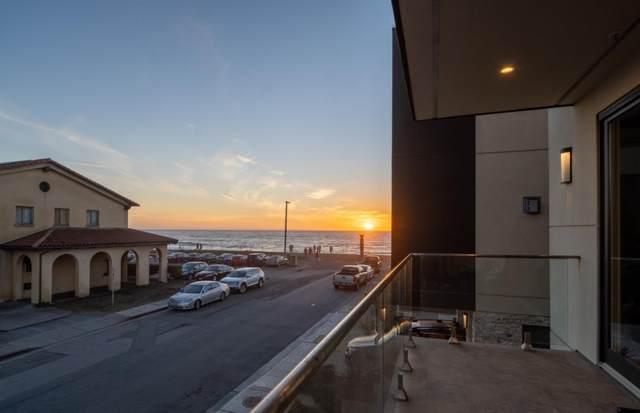 23 Montecito Ave, Pacifica, CA 94044 (#ML81810822) :: Intero Real Estate
