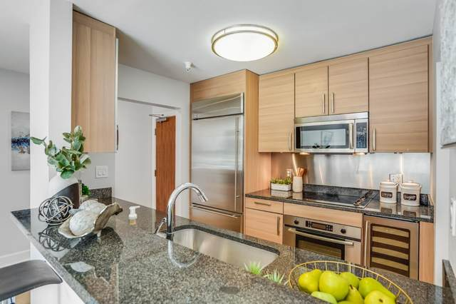 1700 De Anza Blvd 209C, San Mateo, CA 94403 (#ML81826791) :: Real Estate Experts