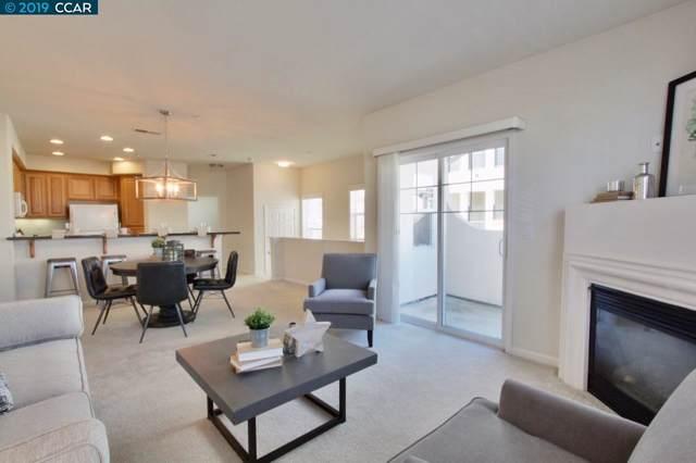 4115 Clarinbridge Cir, Dublin, CA 94568 (#CC40857897) :: The Sean Cooper Real Estate Group